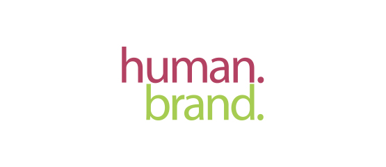 Success story HUMANBRAND