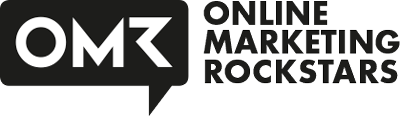 Success story Online Marketing Rockstars